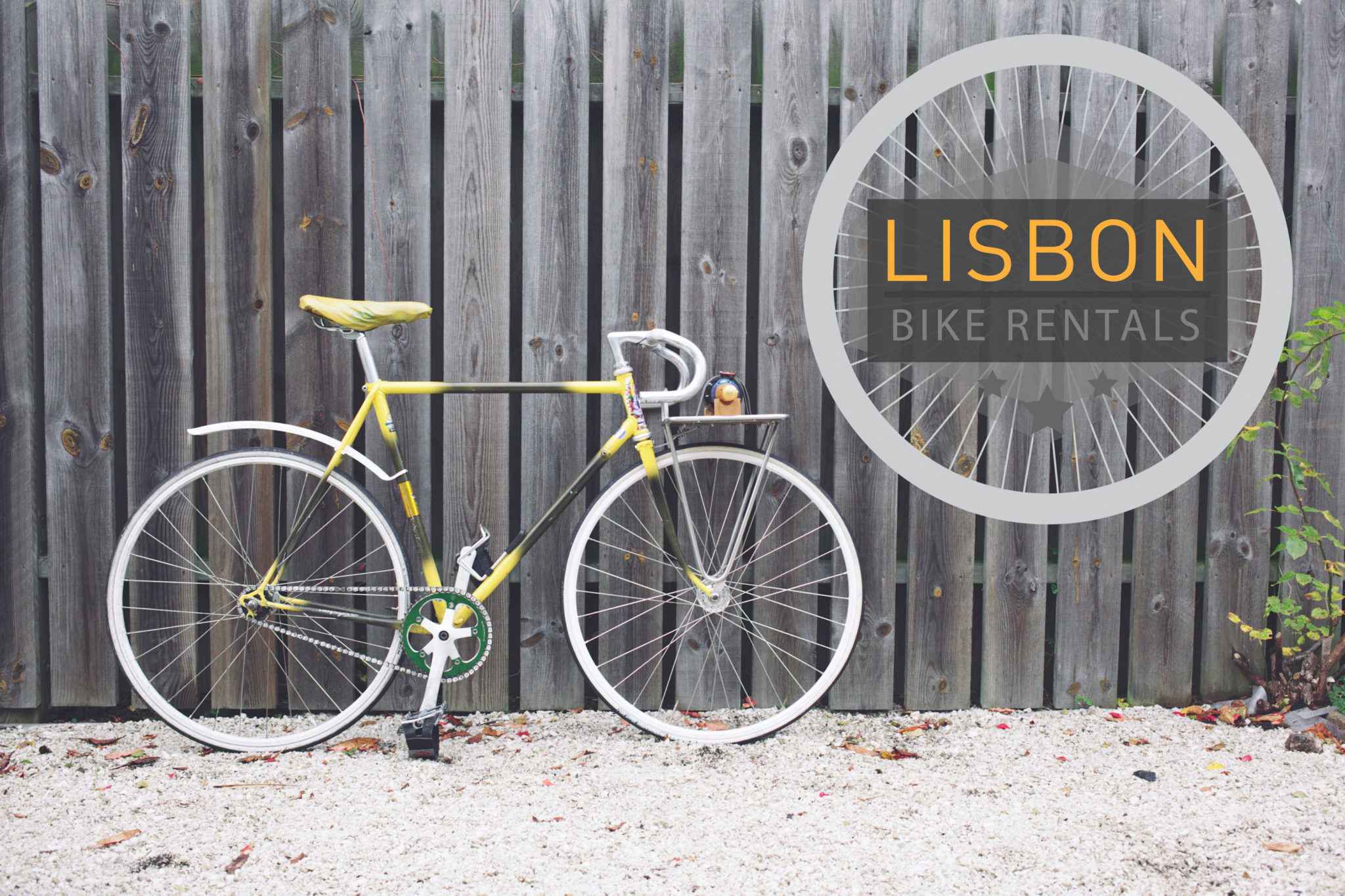 FIXED-LISBONBIKERENTALS