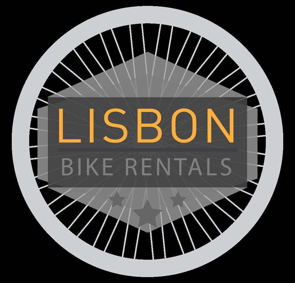 Lisbon Bike Rentals ®
