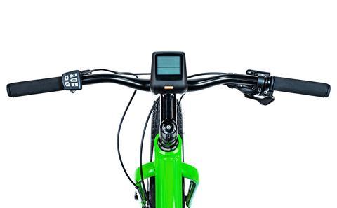 Fat E-Bike / 29€ per Day | Lisbon Bike Rentals ®