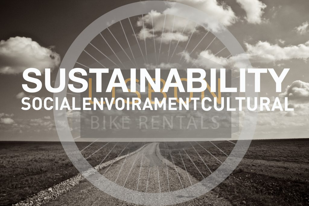 SUSTAINABILITY-IMAGE