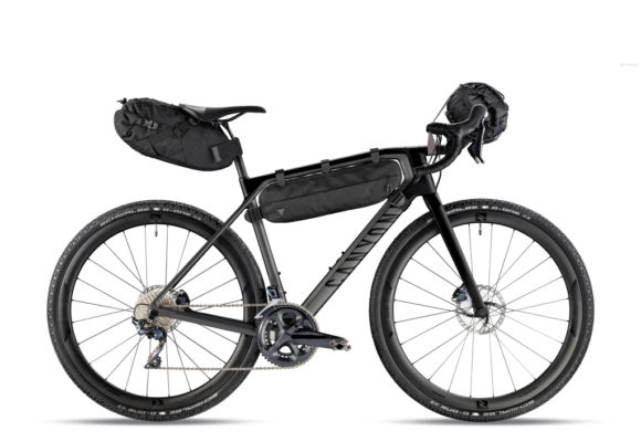 CANYON Spectral: ON   Lisbon Bike Rentals ®
